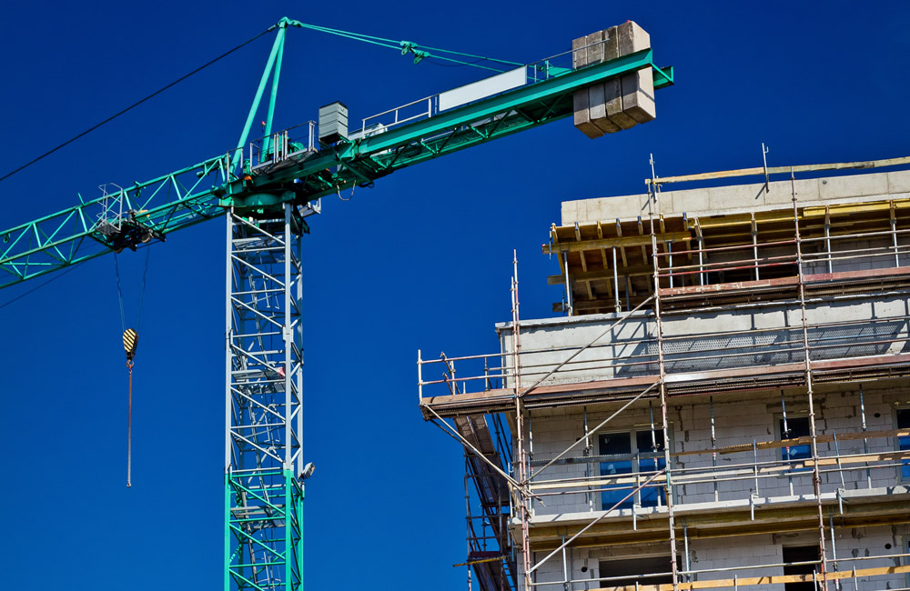 BBD Constructions Planning Services and Solutions building construction Our services